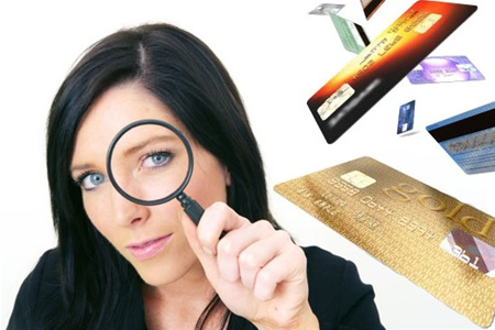 Кредитная история клиента влияет на его дальнейшее сотрудничество с банком
