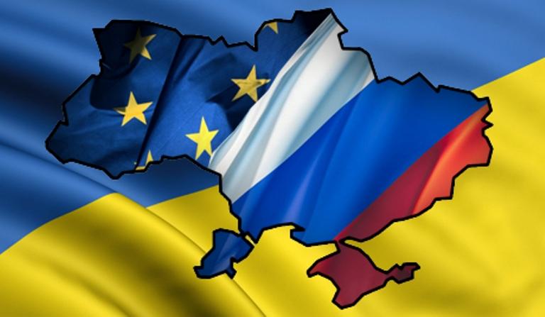 Украино-Российский конфликт и инвестиции из Европы