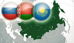 Украина притесняет товары из Таможенного союза