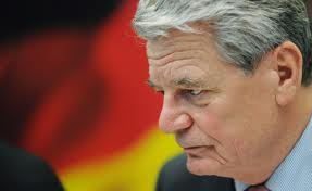 Януковича игнорирует германский коллега