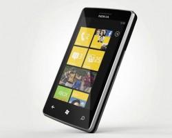 Nokia и Microsoft будут сотрудничать