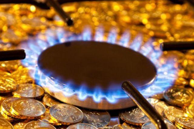 Какое будущее предстоит тарифам на газ в Украине