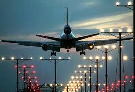 Что делать, если подвела авиакомпания