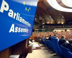 ПАСЕ официально пригрозила Украине санкциями