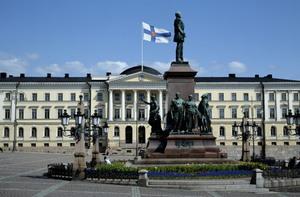 Финляндия: эксклюзивные развлечения для туристов