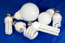Дешевые энергосберегающие лампы - крайне вредны для здоровья