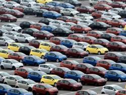 Захватят ли китайские автомобили весь мир?