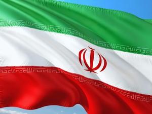 В Иране обсуждается угроза для существующей государственной валюты