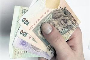 Как перевести валютный кредит в гривневый