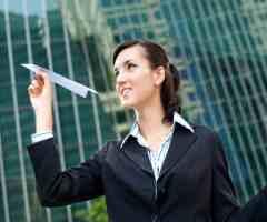 Мотивирующие на успех средства: коротко о главном