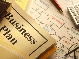 Что такое бизнес-планирование и как его организовать на предприятии