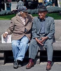 Пенсионный возраст не поднимут, если люди будут против