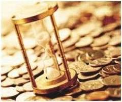 ЕЦБ запускает новую купюру в 10 евро