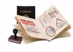 В Словакию можно будет получить визу бесплатно