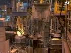 ArcelorMittal советуют уйти из Франции