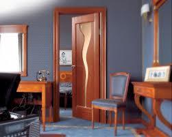 Межкомнатные двери Луидор