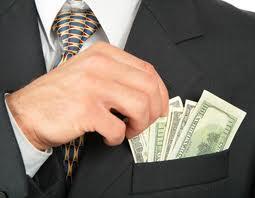 7 способов получить финансирование для бизнеса