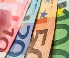 Литва переходит на евровалюту в 2015 году