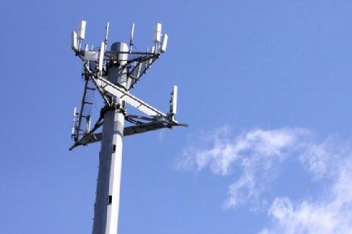 О пределах возможного на рынке радиосвязи