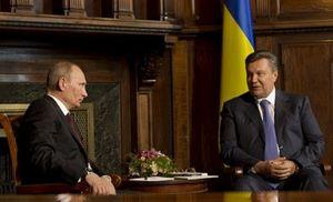 Украина и Россия завершили переговоры по Керченскому проливу