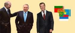 Украина уже готова войти в Таможенный союз