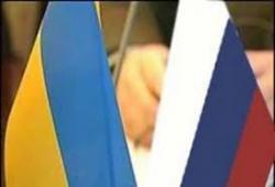 Доверие между Украиной и Россией восстановлено