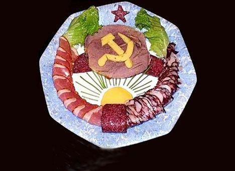 Юбилей: 20 лет без СССР