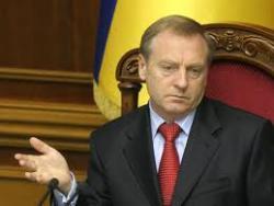 Блоки на выборы не пойдут, - Лавринович