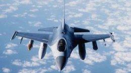 Военная операция в Ливии продолжается. Самолеты НАТО совершили 60 военных вылетов