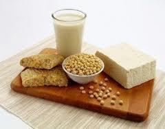 Осторожно, ГМО: В каких продуктах чаще всего встречается