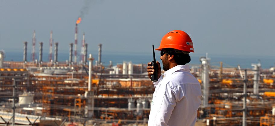 Иран увеличит экспорт нефти на 60%