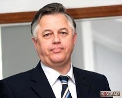 ВР вернула Херсонский машиностроительный завод в госсобственность