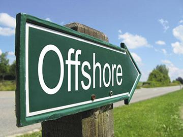 Оффшор — это путь к процветанию