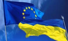 Украина расширяет бизнес-горизонты