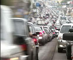 Потери бюджета от отмены транспортного налога будут компенсированы повышением акцизов на топливо