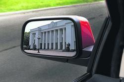 Автоинициативы-2011: отмена ТО вызовет его подорожание, а доверенностей — угоны