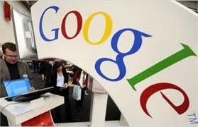 Google и BMW стали самыми популярными работодателями в Европе