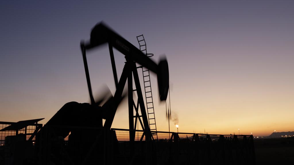 Эксперт предсказал рост нефтяных котировок до $80 за баррель