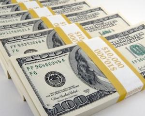 К чему привело подорожание доллара