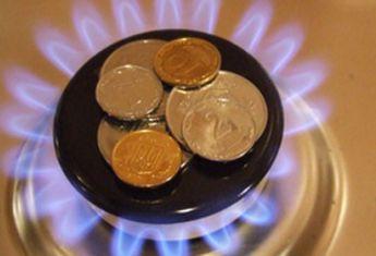 Стоит ли повышать тарифы на газ в пять раз?