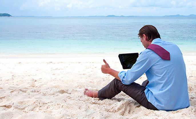 Каким будет инвестиционное лето 2015