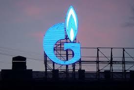 ЕС и «Газпром» создают иллюзию войны