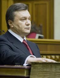Медицина станет лучше. Янукович реформирует систему здравоохранения