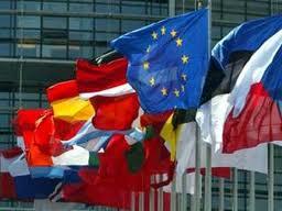 Болгарии и Румынии Шенгенской зоны пока не видать