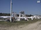 Украина повысила тариф на транзит нефти