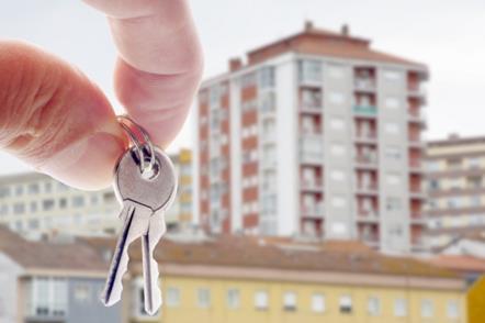 Як перевірити будинок при купівлі