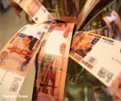 Минфин России одобряет зарубежные счета