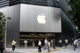 Что изменится в Apple и Microsoft после кадровых перестановок