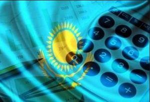 Изменение налогов в Казахстане