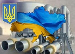 Что мешает энергетической безопасности Украины